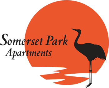 Somerset Apartments